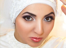 lytton muslim single women Black + muslim + woman many black muslim women remain unmarried and chronically single black muslim women are viewed as the most undesirable women.
