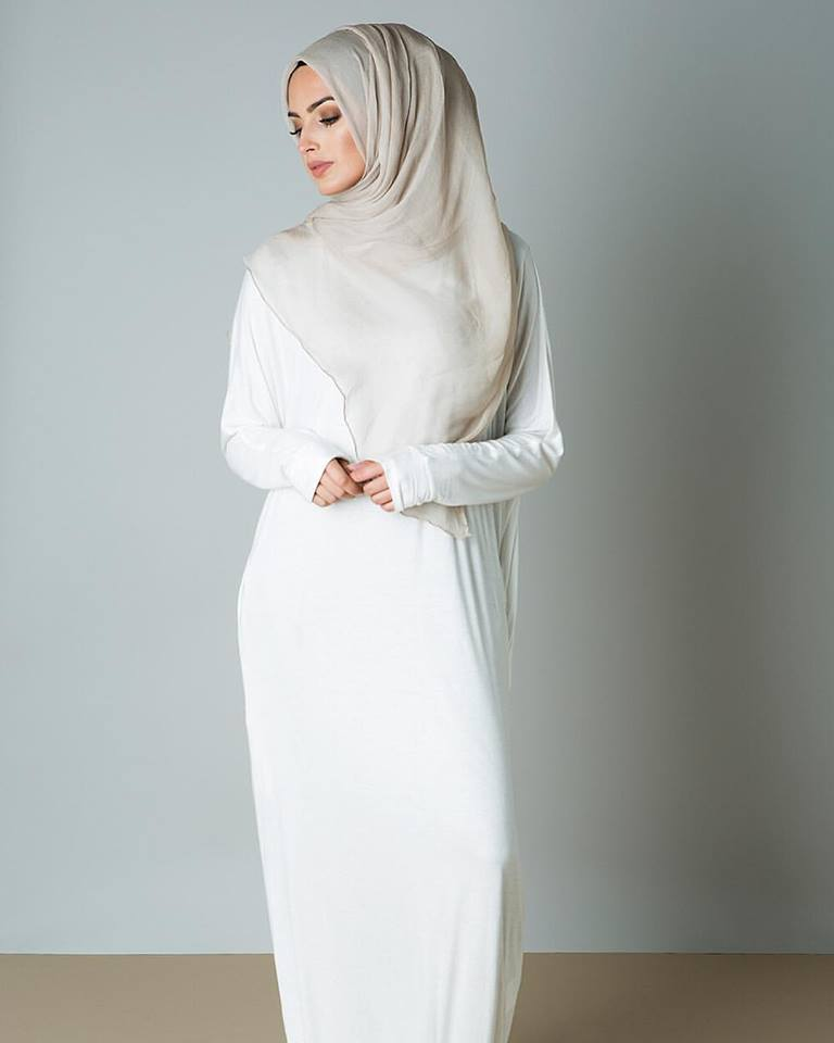 north lawrence single muslim girls Looking for muslim women or muslim men in raleigh, nc local muslim dating service at idating4youcom find i am a 68 years old curious woman from north.