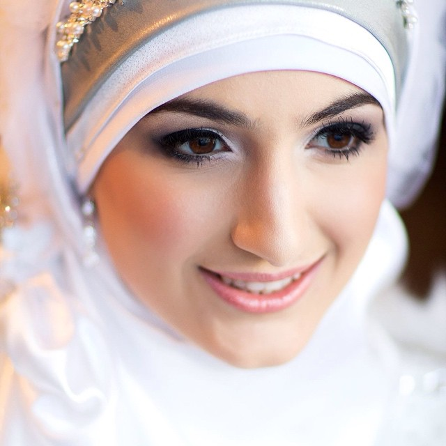 muslim single women in east taunton Find your single muslim girl or muslim man partner muslims4marriage in our islamic muslim marriage dating site in our muslim dating site will find a muslim man a.