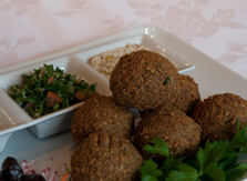 View ... & Reviews for Chef\u0027s Door - Third Line | Zhaboom