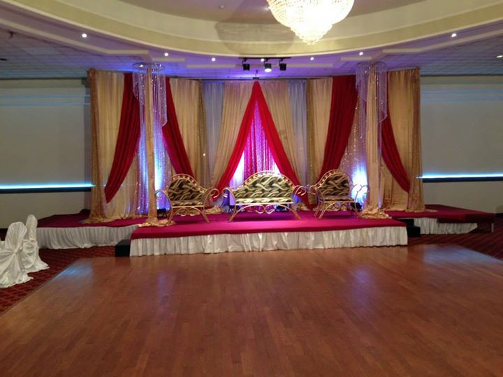 Reviews For Milan Banquet Hall Zhaboom